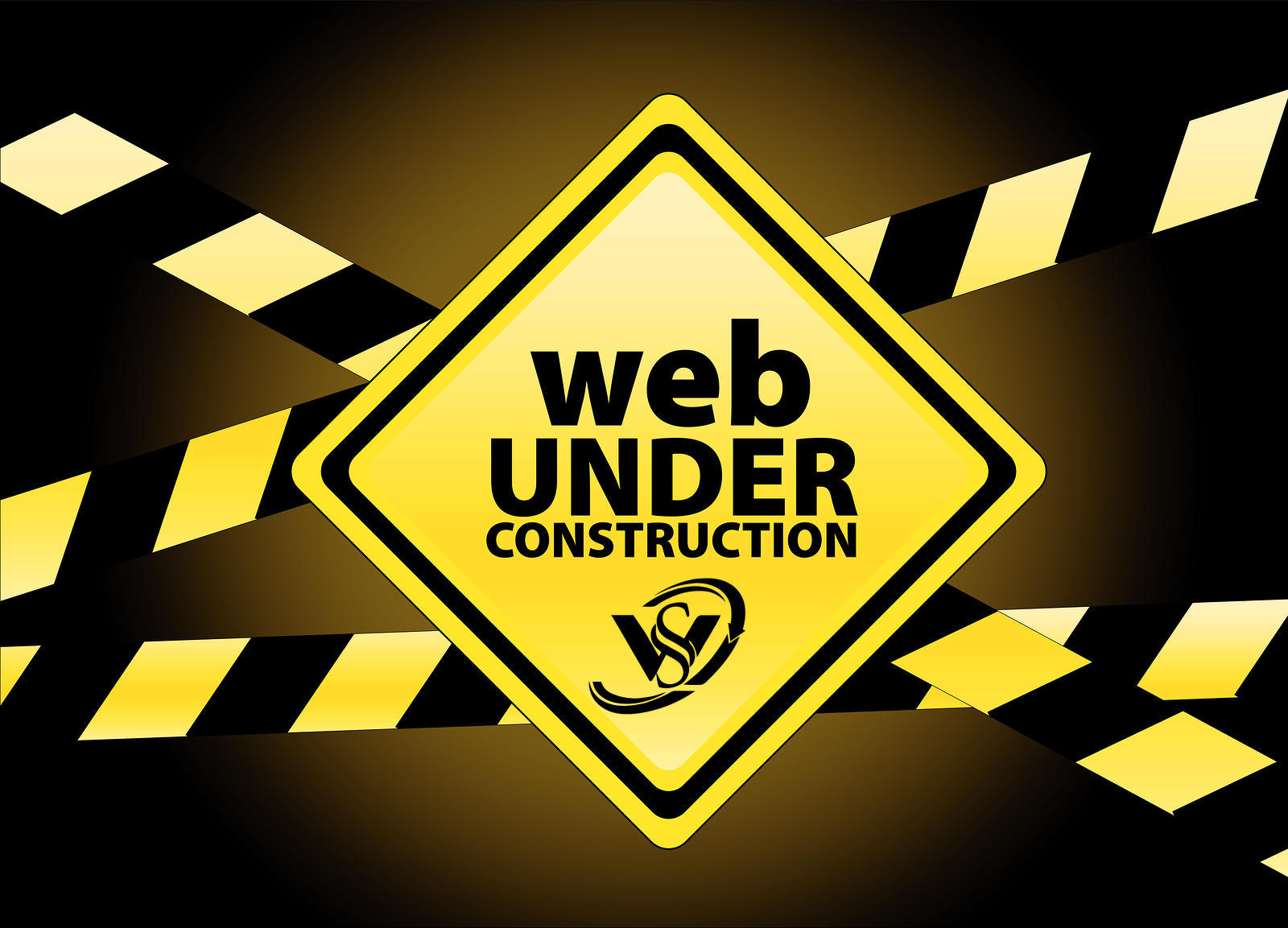 Web-under-construction_2